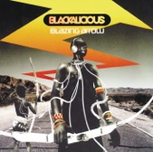 Blackalicious - Release Part 1,2, & 3 (feat. Saul Williams & Lyrics Born)