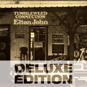 Tumbleweed Connection (Deluxe Edition) artwork