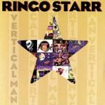 Ringo Starr - King of Broken Hearts