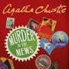 Agatha Christie - Murder in the Mews (Unabridged) artwork