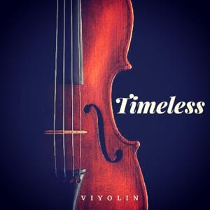 Viyolin - Despacito (Violin Remix)