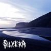 Silvera - Silvera - EP artwork