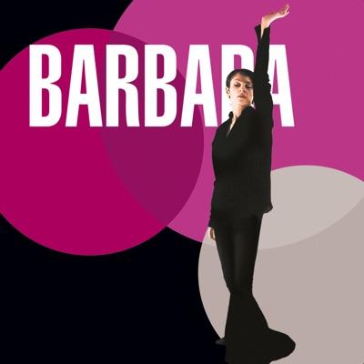Best of 70: Barbara - Barbara