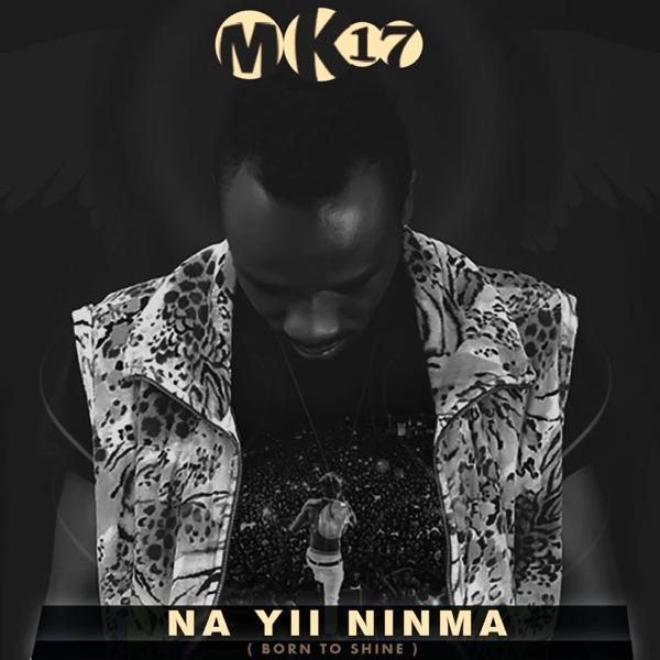 MK</b> - 17 (Original Mix)