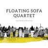 Floating Sofa Quartet - Anjalan Sannan Valssi bild
