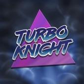 Turbo Knight - Mirrorverse
