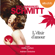 Éric-Emmanuel Schmitt - L'Elixir d'amour