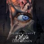 The Dark Element - My Sweet Mystery (feat. Anette Olzon & Jani Liimatainen)