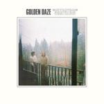 Golden Daze - Sentimental Mind