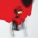 Rihanna - Close to You