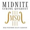 Midnite String Quartet - Underneath the Tree