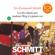 Éric-Emmanuel Schmitt - Les dix enfants que madame Ming n'a jamais eus