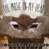 Michael Franks - Candleglow