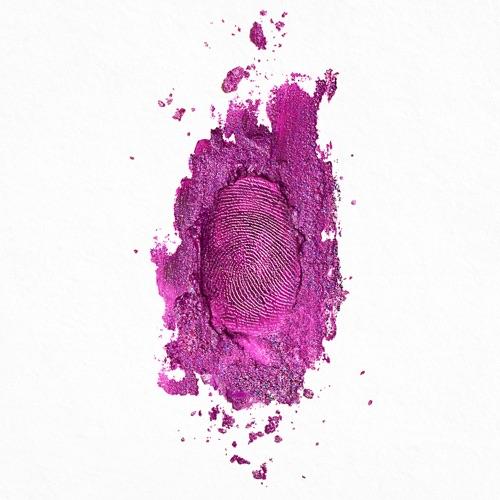 Nicki Minaj - Get On Your Knees (feat. Ariana Grande)