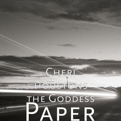 Trick Trick - Cheri Houstons The Goddess | Shazam