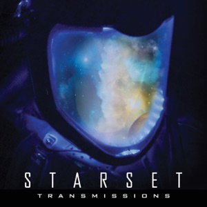 STARSET - Let It Die