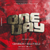 One Day (feat. Kelly Kelz) - Gbabson