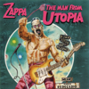 The Man from Utopia - Frank Zappa