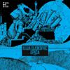 Ilija Djokovic - Epica artwork