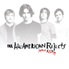The All-American Rejects - It Ends Tonight artwork