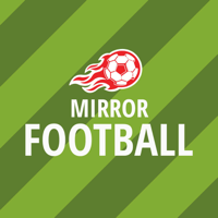 Mirror Football Podcast podcast