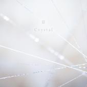 The Best of Chouchou [2007-2017] III Crystal