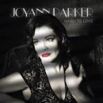 Joyann Parker - Home