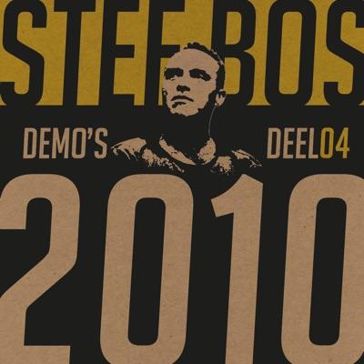 Demo's Deel 04 - Stef Bos