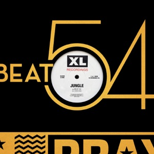 Beat 54 (All Good Now) - Single Mp3 Download