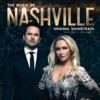 The Music of Nashville: Season 6, Vol. 1 (Original Soundtrack), Nashville Cast