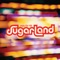 Want To - Sugarland musica