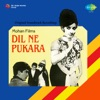 Dil Ne Pukara (Original Motion Picture Soundtrack)
