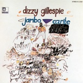 Dizzy Gillespie - Don't Try To Keep Up With The Joneses