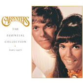 Merry Christmas Darling (Single Version) - Carpenters
