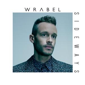 Wrabel - Ten Feet Tall