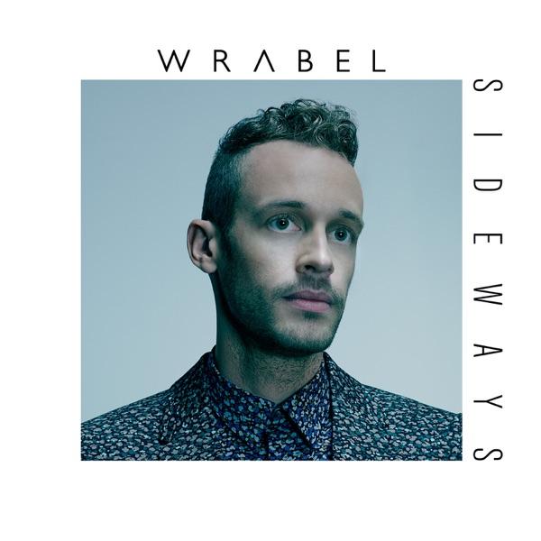 Sideways - EP