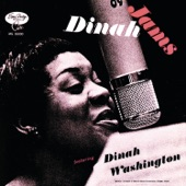 Dinah Washington, Clifford Brown, Max Roach Tentet - Alone Together Summertime Come Rain or Come Shine