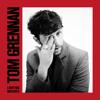 Tom Grennan - Run in the Rain artwork