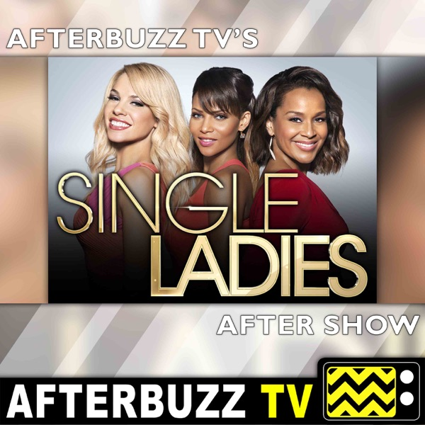 Single Ladies Reviews and After Show