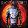 Rebels - EP, Black Veil Brides
