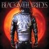 Black Veil Brides - Coffin
