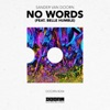 No Words (feat. Belle Humble) - Single