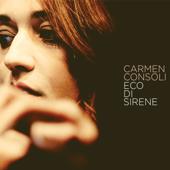 Eco Di Sirene