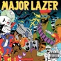 Hold the Line (feat. Mr. Lex & Santigold) by Major Lazer