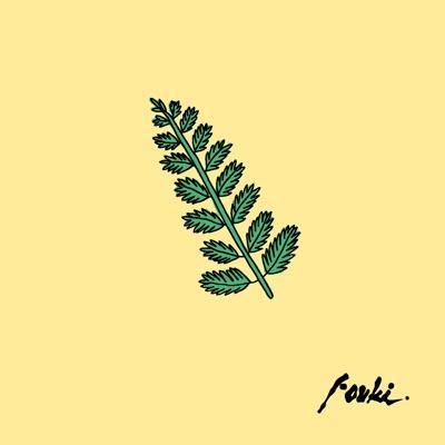 FouKi– Zay