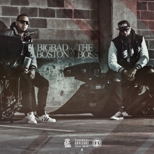 Big Bad Boston and the Boss Mp3 Download
