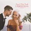 Christmas - EP - Bryan & Katie Torwalt