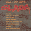 Slade - Merry Xmas Everybody Grafik