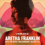 Aretha Franklin - People Get Ready (with the Royal Philharmonic Orchestra)