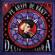 Pe Aripi De Vânt (feat. Kaira) - Delia